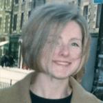 Emma Crawshaw