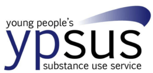 young people's substance use service