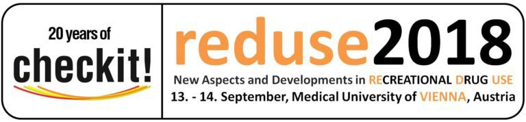Reduse Conference 2018