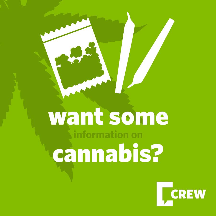 Cannabis Resource